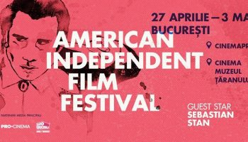 American-Independent-Film-Festival-2018