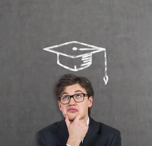 absolventi-elevi