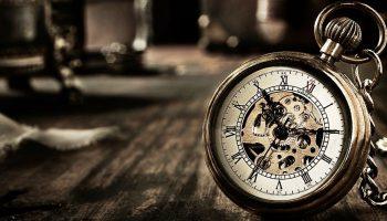 ceas-antic