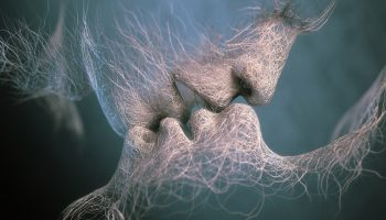 dragostea-se-face