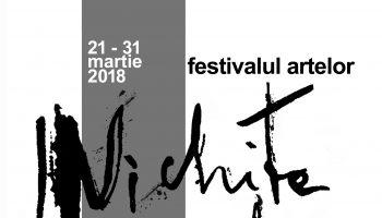 festival nichita1