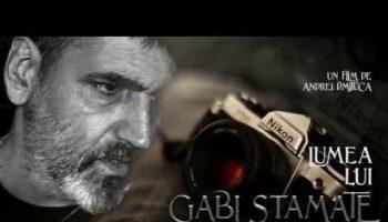 gabi-stamete1