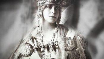 regina-Maria2