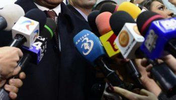 reporteri