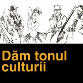 RRC-Dam-tonul-culturii-1-289×420