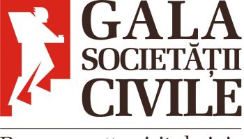 gala-societatii-civile1
