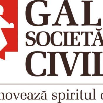 gala-societatii-civile1