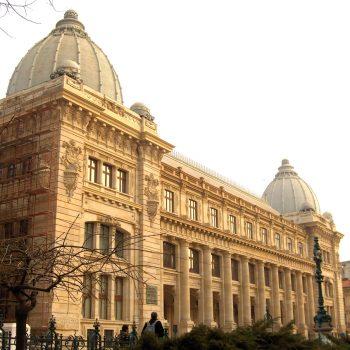 muzeul-national-de-istorie-bucuresti