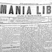 romania-libera-1877_310fa3313fcbb3