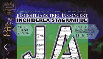 Afis-Final-de-Stagiune-Jazz-29.06