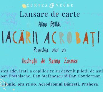 Cover-Pagina-Facebook