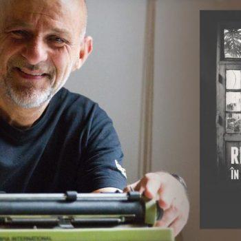 """Lansare-""""Rezidenți-în-Casa-Visurilor""""-de-Radu-Aldulescu"""