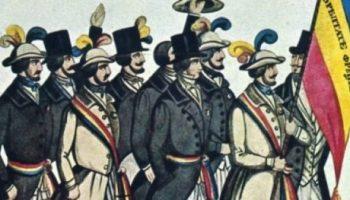 Revolutia_Romana_din_1848