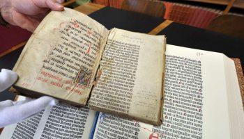 biblia-guttemberg