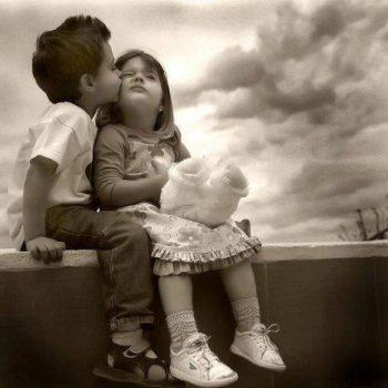 copii-love