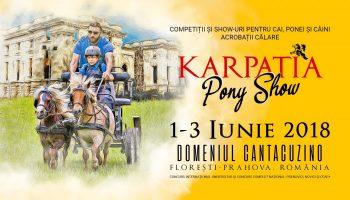 karpatia-pony-show-1600×900