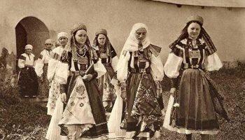 obiceiuri-si-traditii-de-sfantul-ioan-botezatorul