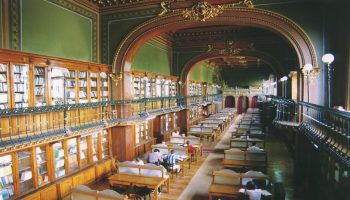 poza 1 – Biblioteca