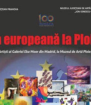 arta-europeana1