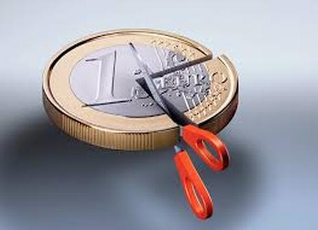 euro-foarfeca