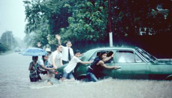 inundatii-masini