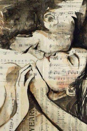 iubire-muzica