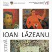 Afis Ioan Lazeanu -2018 (2)