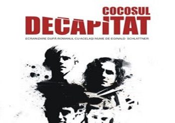 Cocosul-decapitat-2008