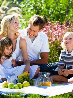 familie-flori-primavara