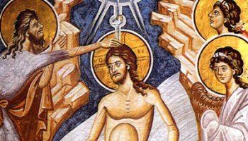 98634_icoana-botezului-domnului