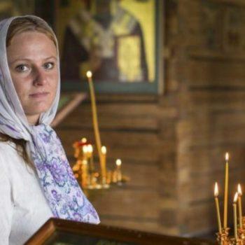 femeie-ortodoxa-o-1280×620-768×372