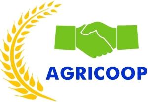 AGRICOOP logo
