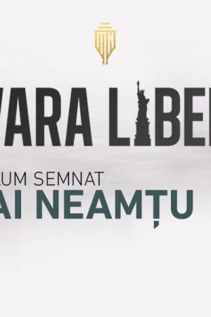 Povara-libertatii