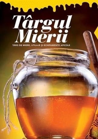 Targul-Mierii