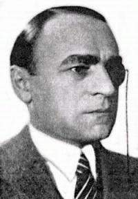 ArmandCălinescu