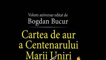CarteaAur