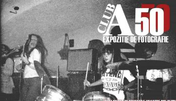Club-A