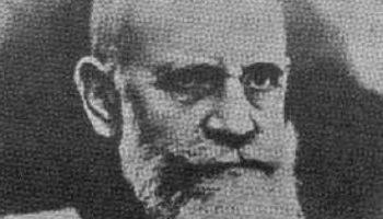 GheCantacuzino