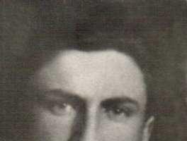 Ion-Gavrila-Ogoranu