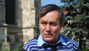 Istoric-Vasile-Lechintan
