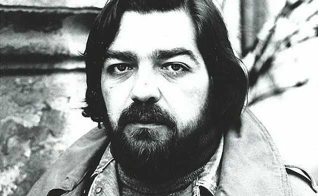 Virgil-Mazilescu