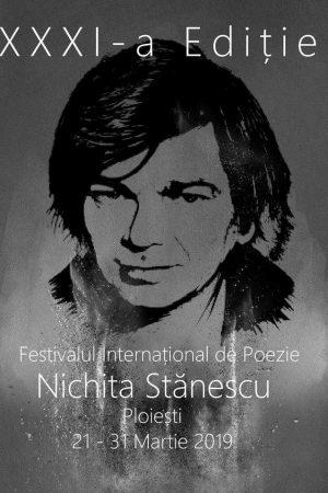 nichita-program2019