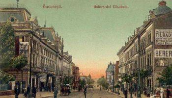 Bd.-Elisabeta-1906