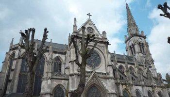 Eglise_Saint-Jacques