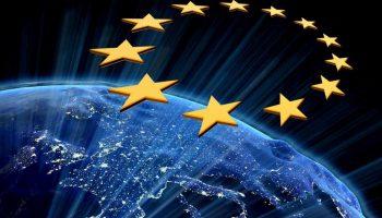 uniunea_europeana_conferinta_20_martie_17
