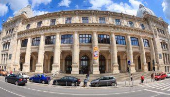 muzeul_de_istorie_ro