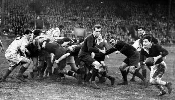 rugby_calendar_5_mai