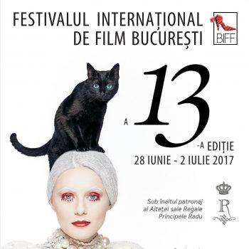 BIFF-2017_poster