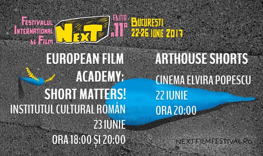 Festivalul_International_Film_NexT