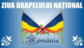 Ziua_Drapelului_National